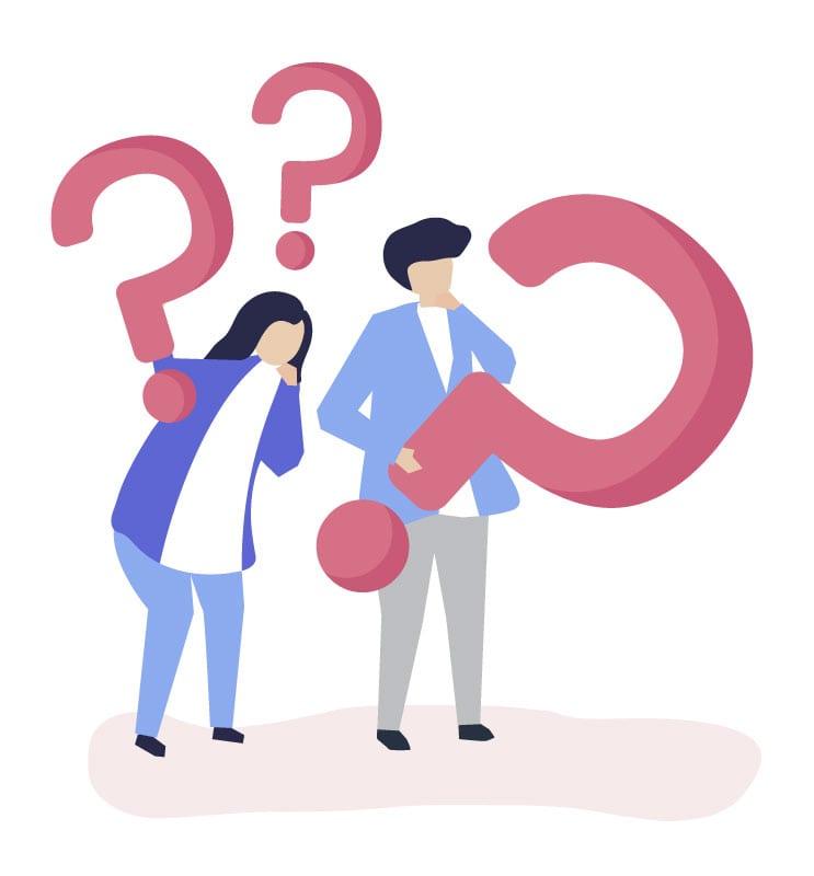 3 questions pour améliorer l'experience utilisateur de son site carriere