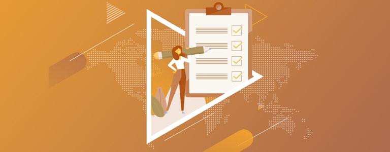 livre blanc : recruter avec les tests de recrutement