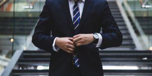 Travailler sa marque employeur auprès des candidats : 3 astuces