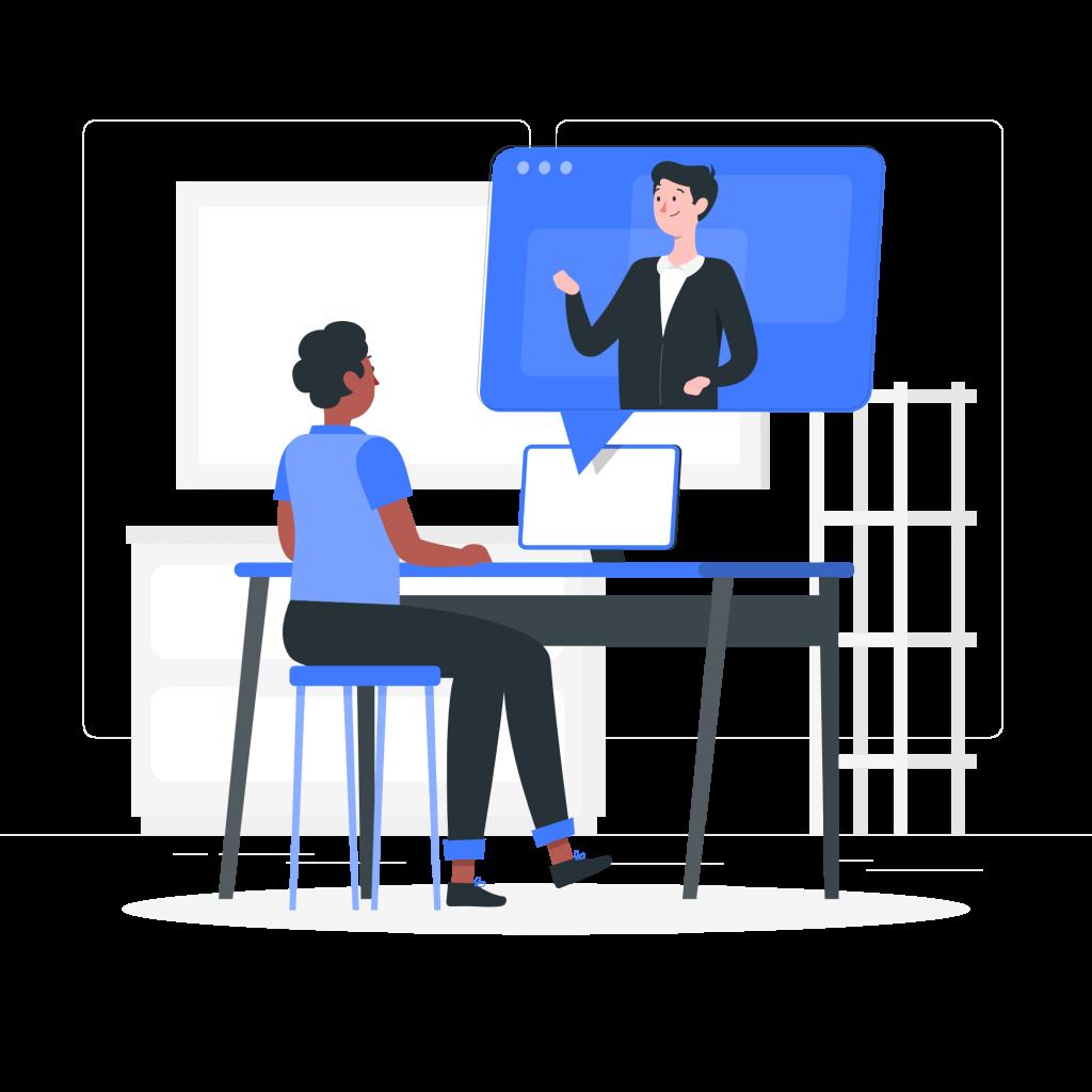 présenter votre entreprise en vidéo pour une bonne marque employeur